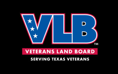 Are you Active Duty or a Veteran? Have you heard of the Texas Veterans Land Board?