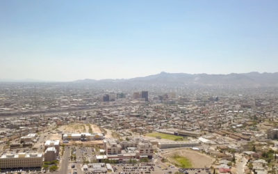 Why Invest in El Paso: Thriving Real Estate Market & Low Costs of Living