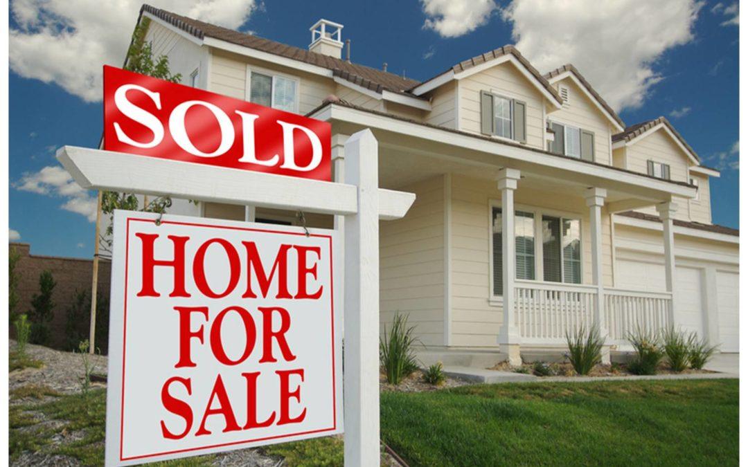 Seller's Manual: Factors that Determine a Fast & Profitable Sale